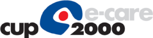Cup 2000 - logo