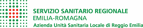Local Health Authority in the Province of Reggio Emilia