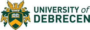 University of Debrecheni
