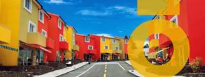 Co-housing - Wspólne tworzenie