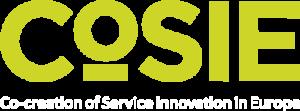 CoSIE - logo