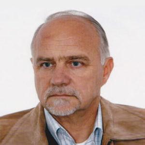 Jerzy Lech