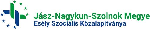 Social Public Foundation of Jász-Nagykun-Szolnok County