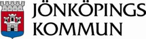Jonkopings Kommun - logo
