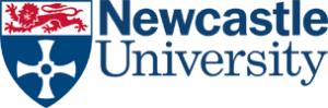 Newcastle University - logo