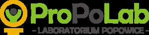 Projekt ProPoLab - mapa drogowa