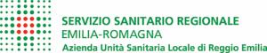 Servizio Sanitario Regionale - logo