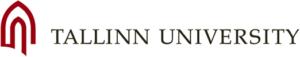 Tallinn University - logo