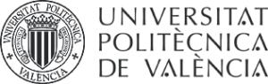 Valencia Politecnica - logo