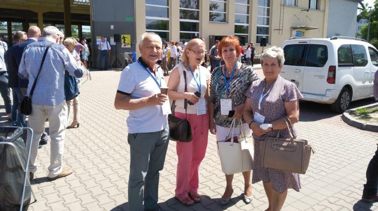 2. Kongres Wrocławskich Organizacji Pozarządowych