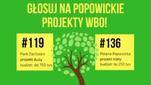 Popowice WBO 2018