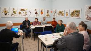 Warsztaty - Design Thinking 2