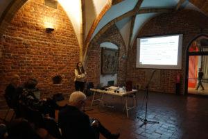 Konferencja MDL