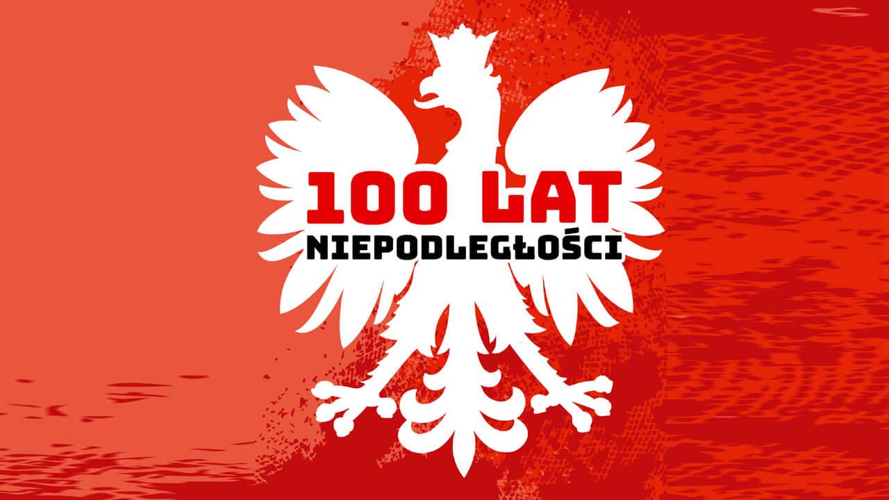 """Gazeta """"Nasze Popowice"""" - listopad 2018"""
