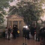 Spotkanie w Bolonii