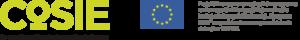 CoSIE - Logo UE